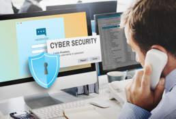 Blog - Incidentes Cibernéticos